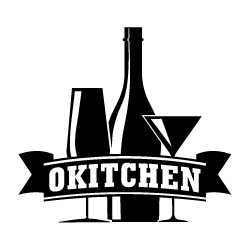 OKITCHEN-ORIG-LOGO-250