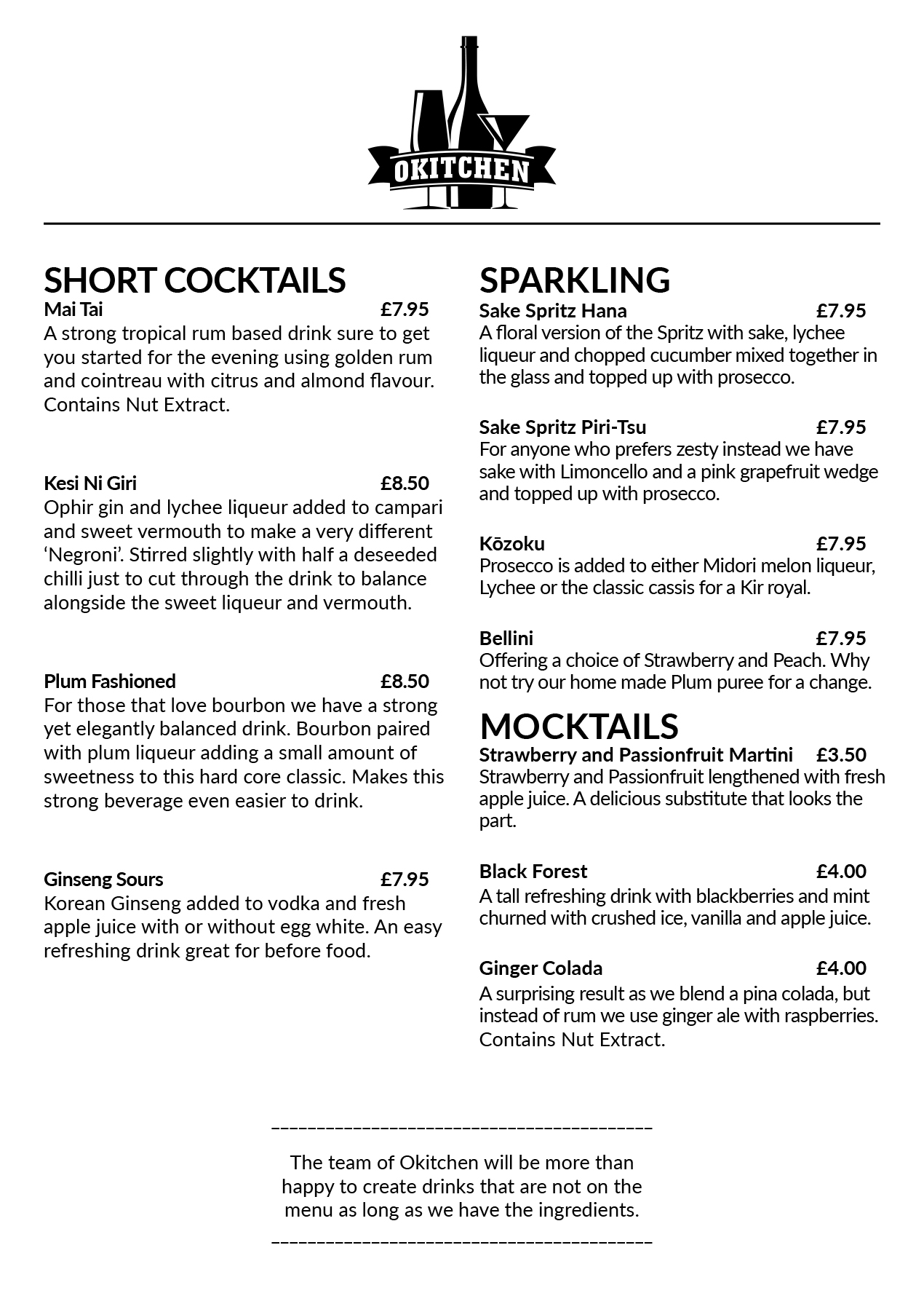 NEW OKITCHEN DRINKS MENU A5 4PAGE-3