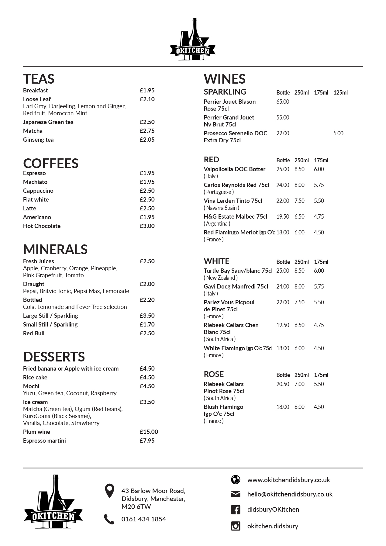 NEW OKITCHEN MAIN MENU 4PAGE PRINT-4